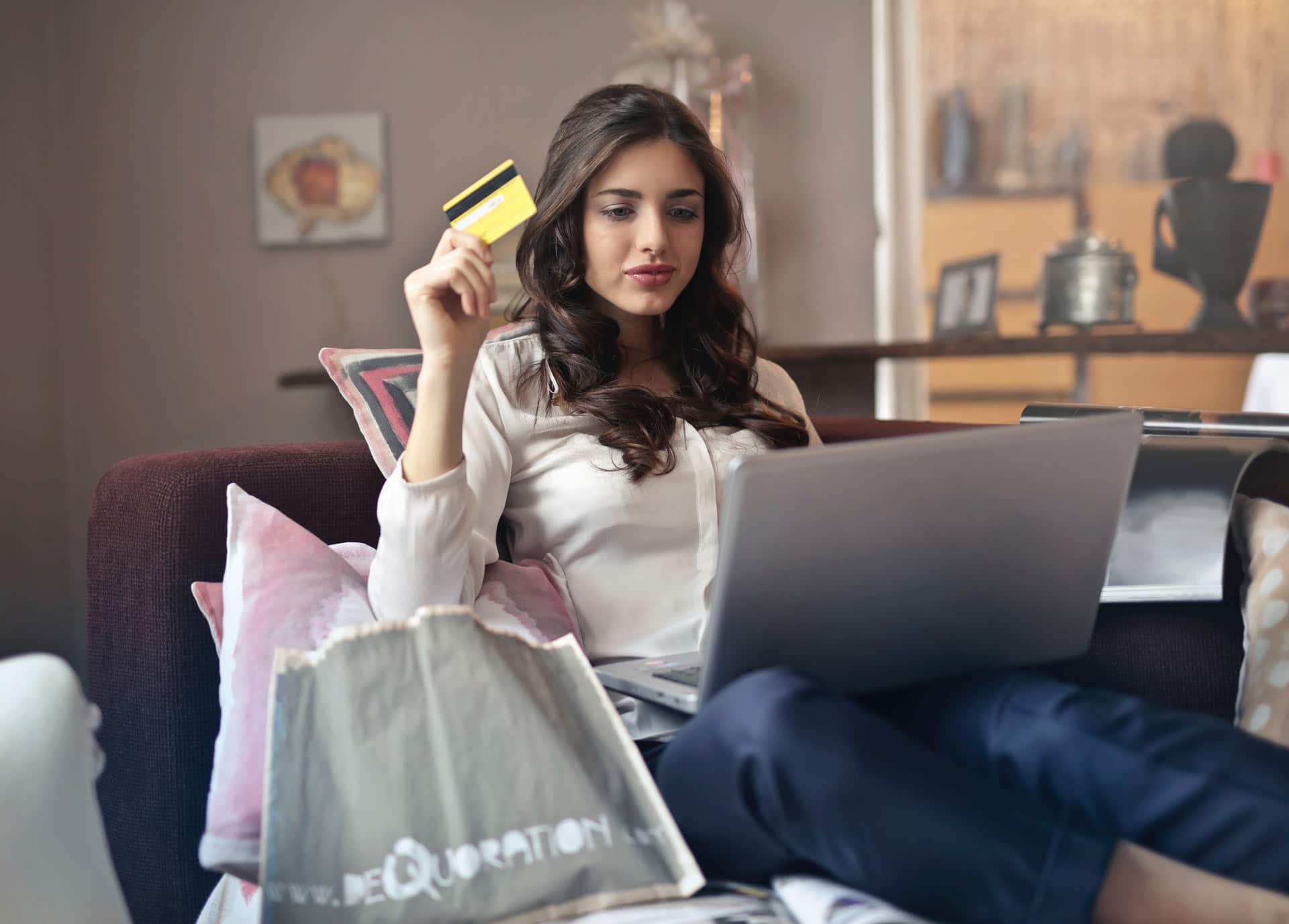Modern Customer Experience 2019