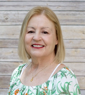 Susan-G-Chappellnew
