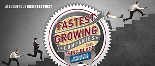 fastest_growing_company