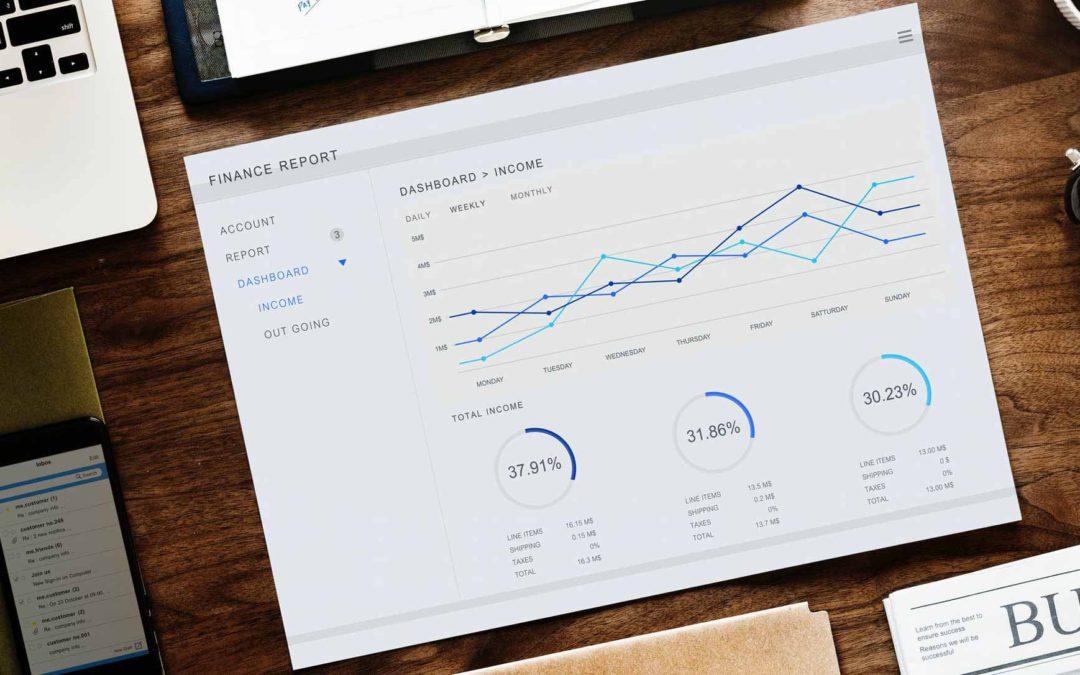 finance_cloud_blog