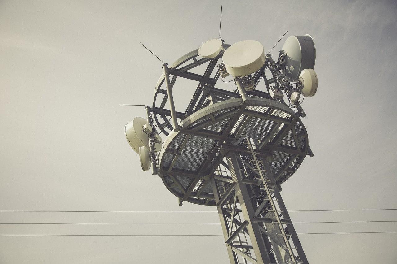 antenna-mast-605307_1280