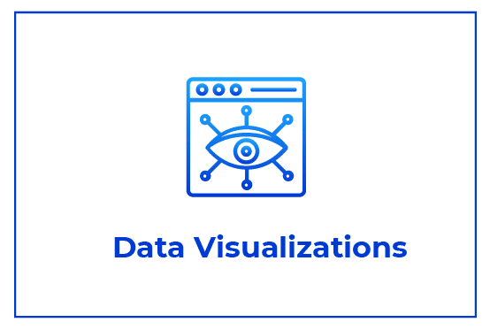 Data Visualizations