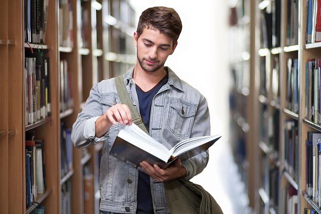 studentAlign