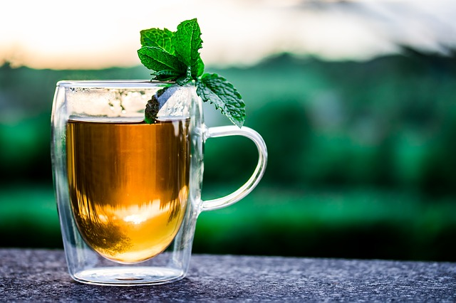 Speridian modernized HR Systems for the world's 2nd-largest Tea manufacturer using SAP SuccessFactors Solutions