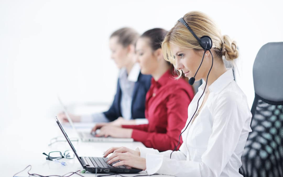 Watch Webinar – Oracle/Speridian Solution in Action: New York State's Rapid Contact Center Solution for Crisis Response
