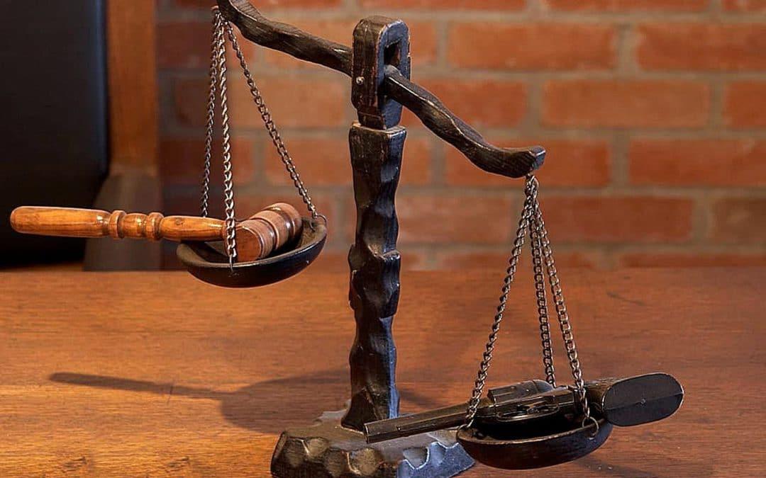 Abu Dhabi judicial department improves criminal-prosecution case management by integrating its criminal justice system technology