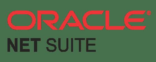 oracle net suite