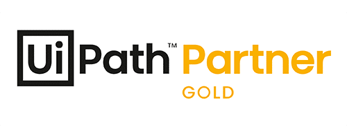 uipath partner