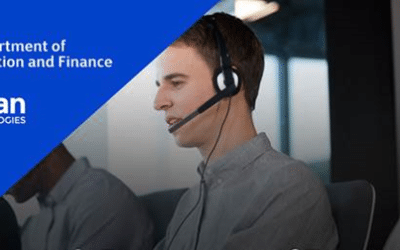 New York Department of Tax and Finance selects Speridian to enhance Call Center Functionalities