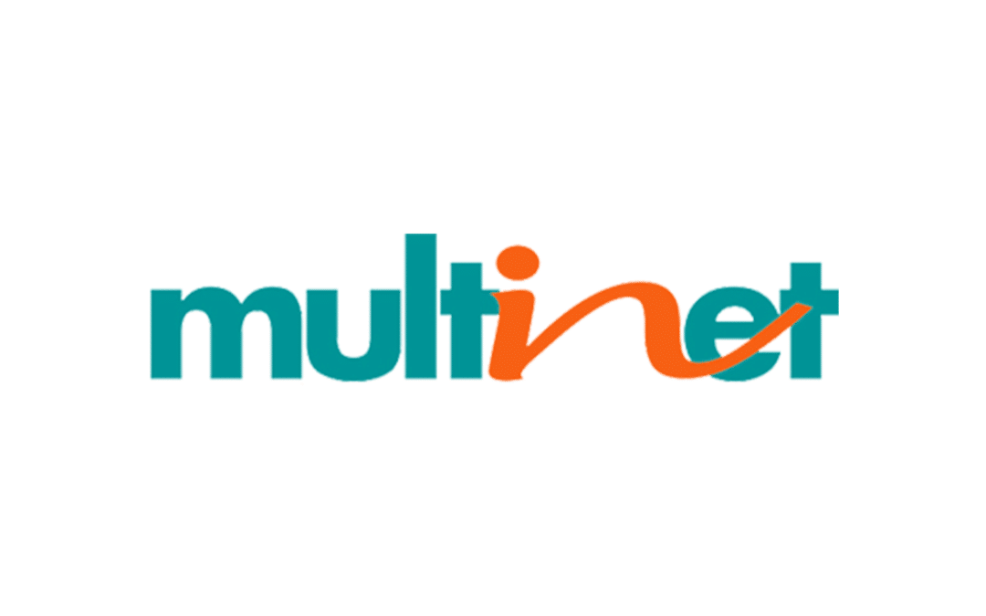 Multinet- A leading communication provider company