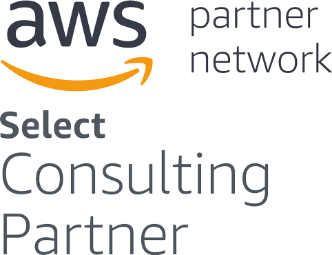 AWS-Speridian Partner