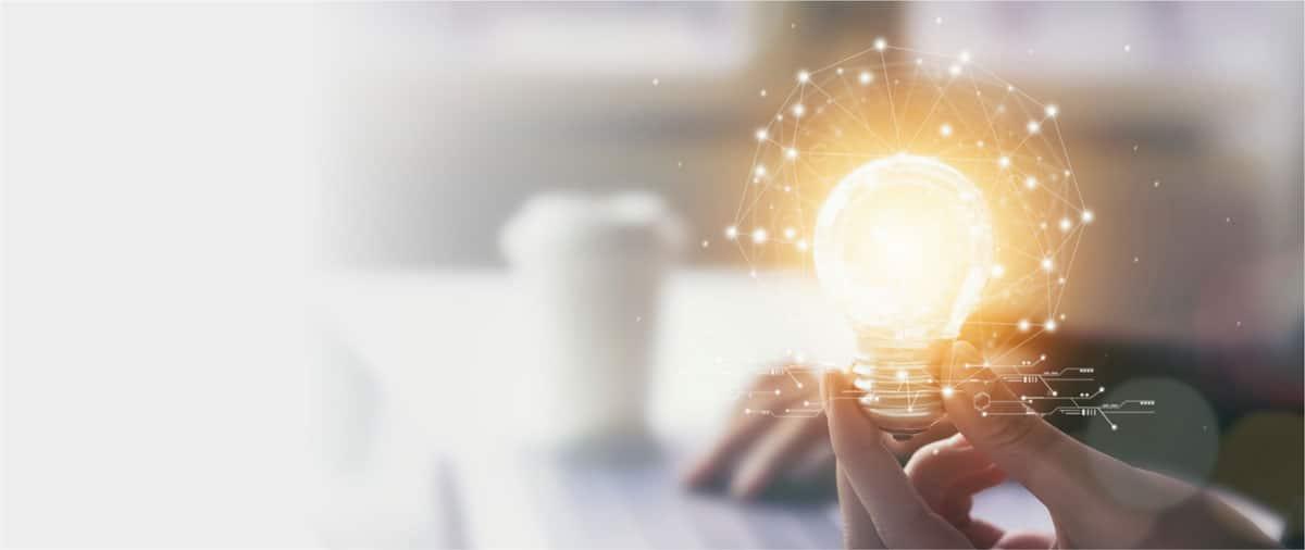 Manage Portfolio Risk using Predictive Analytics