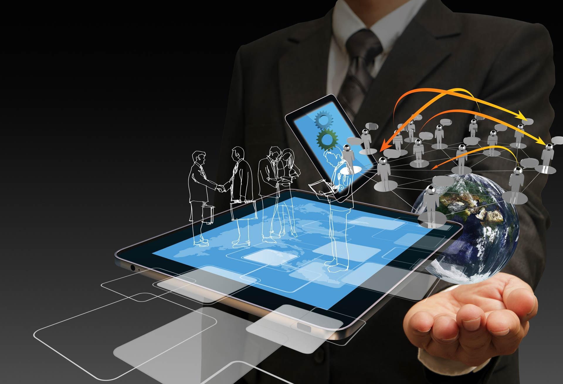 application-modernization
