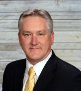 Steve Middlekauff