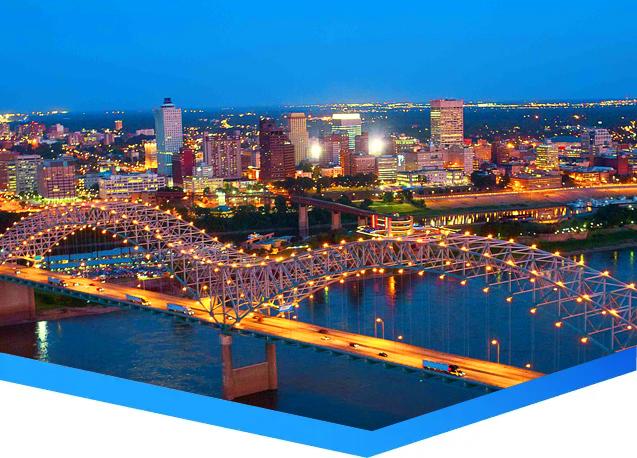 Memphis, Tenn. (HQ)