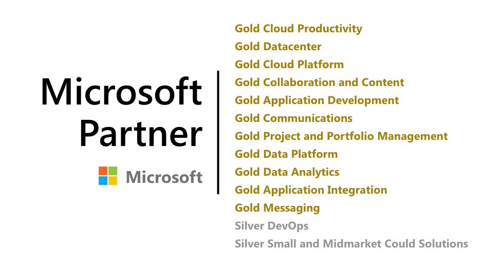 Microsoft_Certifications