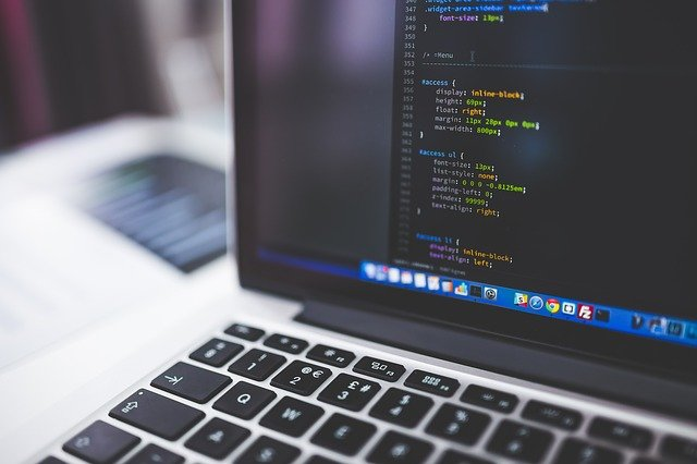 Advantages of bespoke software development
