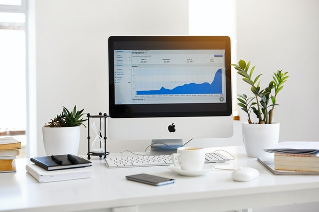 What is Prescriptive Analytics? Explained with Examples
