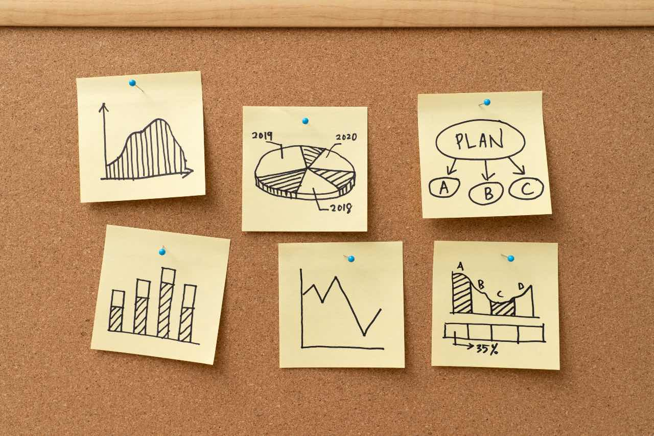 How can Predictive analytics help in marketing?