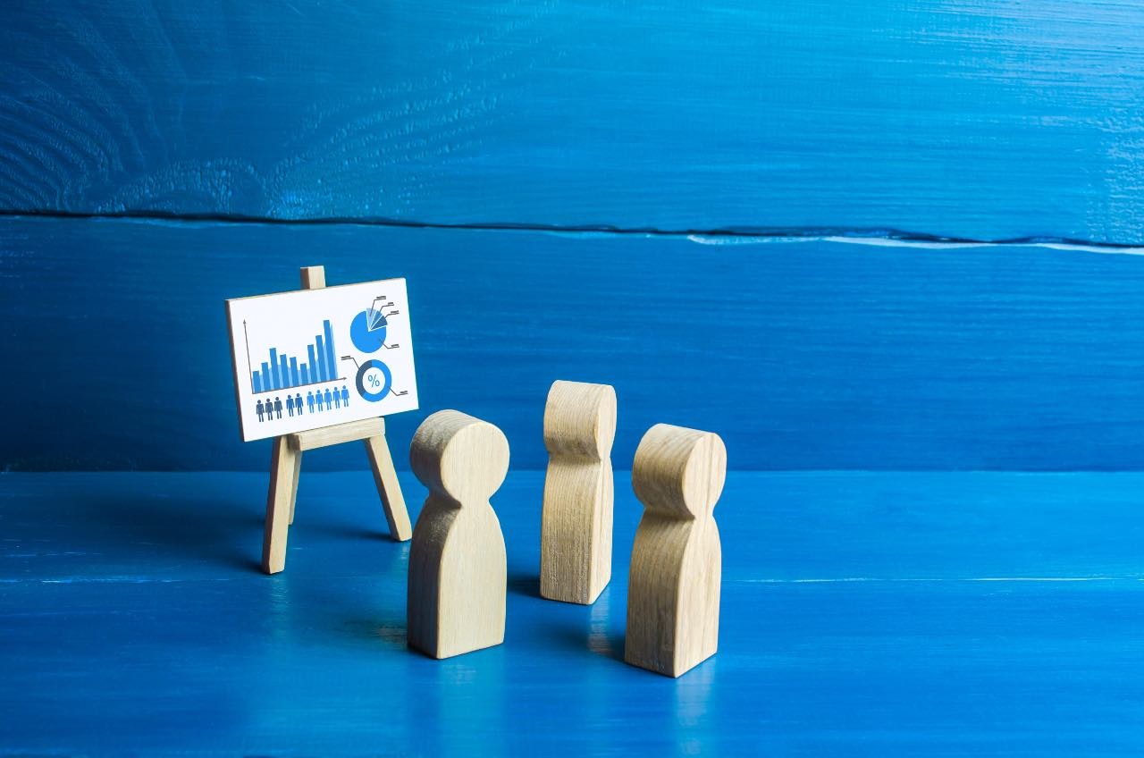 How can Customer Journey Analytics Benefit your organization
